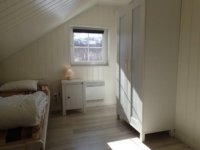 sypialnia typ 2 (2 identyczne)