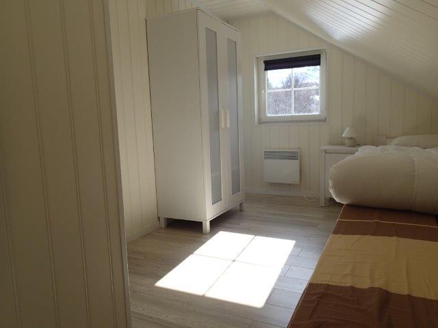 sypialnia typ n1 (2 identyczne)